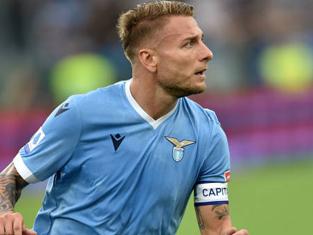 Прогноз на матч Лацио — Интер по трендам