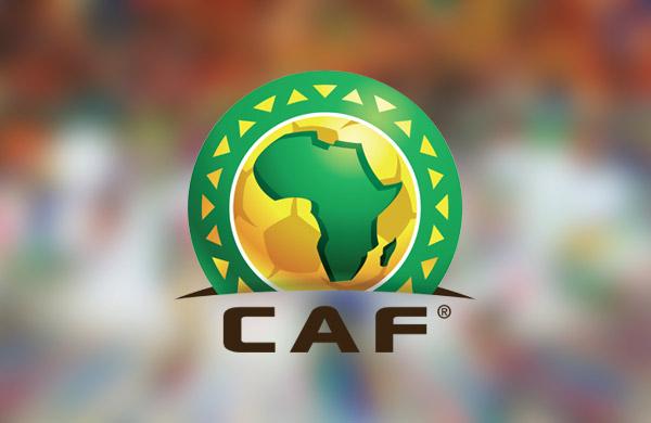 Кубок африканских наций. Кто покинет Лигу 1 на время турнира?