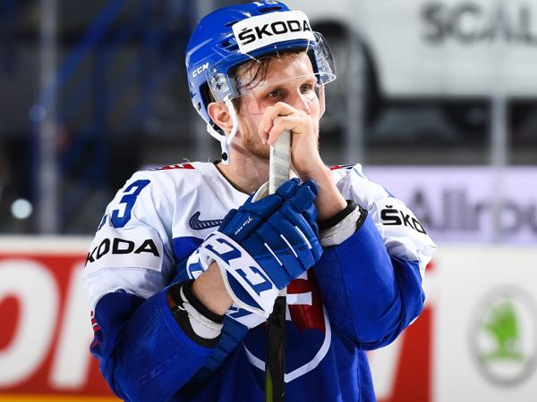 Владимир Сирин: Прогноз на матч Франция – Словакия: прервут ли хозяева серию из 3 поражений?.