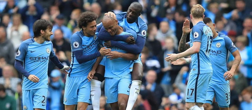 Manchester City - Brighton: Ponturi pariuri Premier League