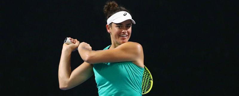 Sportivi care pot realiza surpriza si care pot dezamagi la Australian Open – feminin
