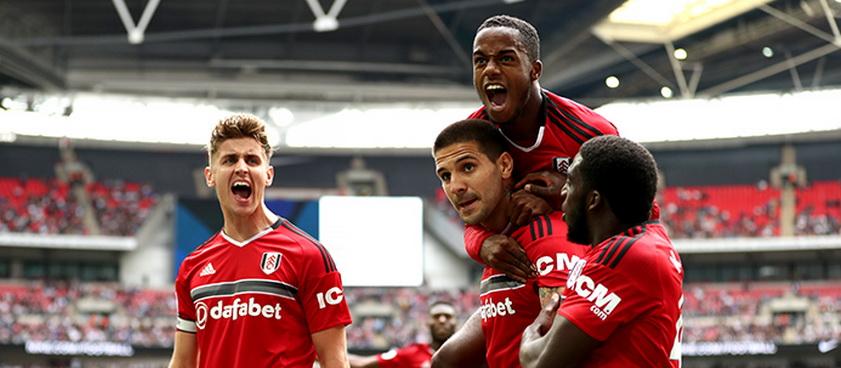 Fulham - Tottenham: Pronosticuri pariuri Premier League