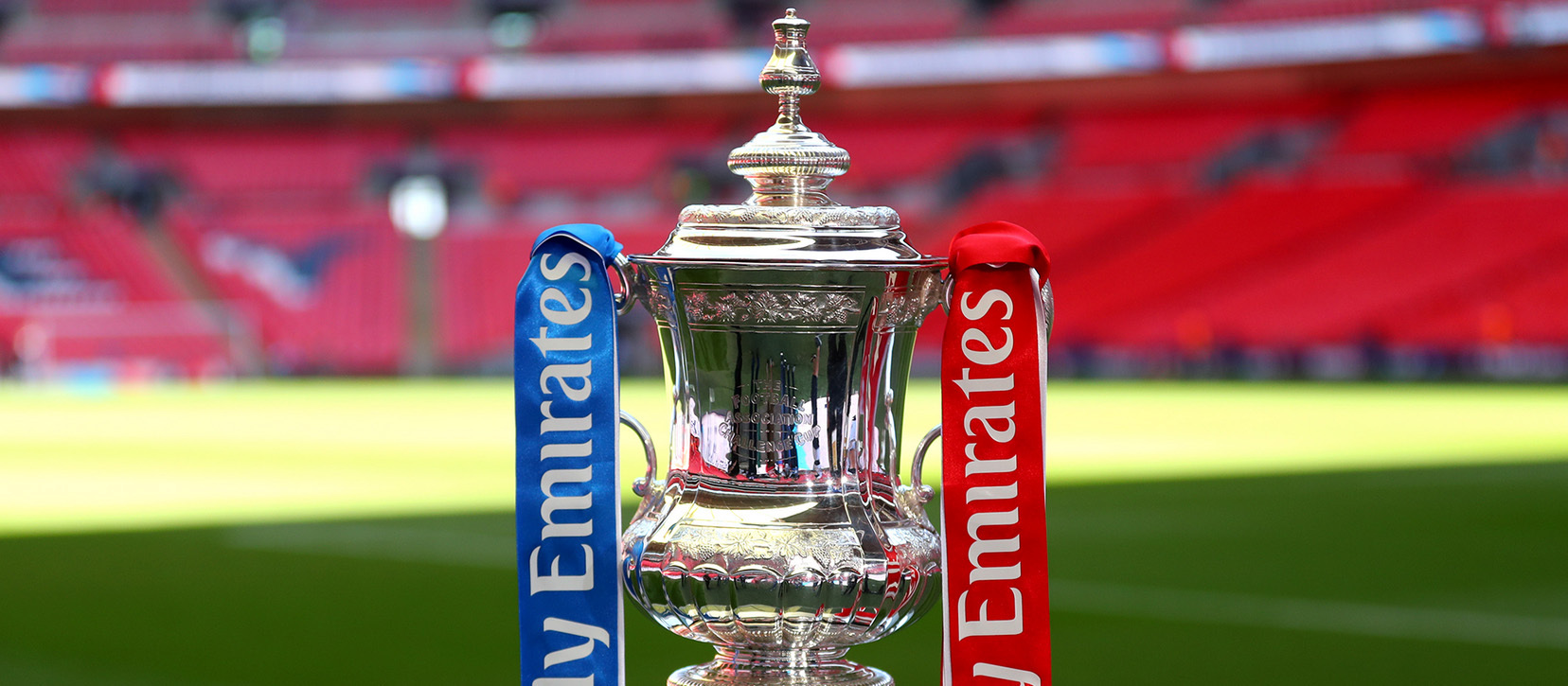 Chelsea - Leicester, ponturi pariuri finala Cupei Angliei. Tuchel vs Rodgers