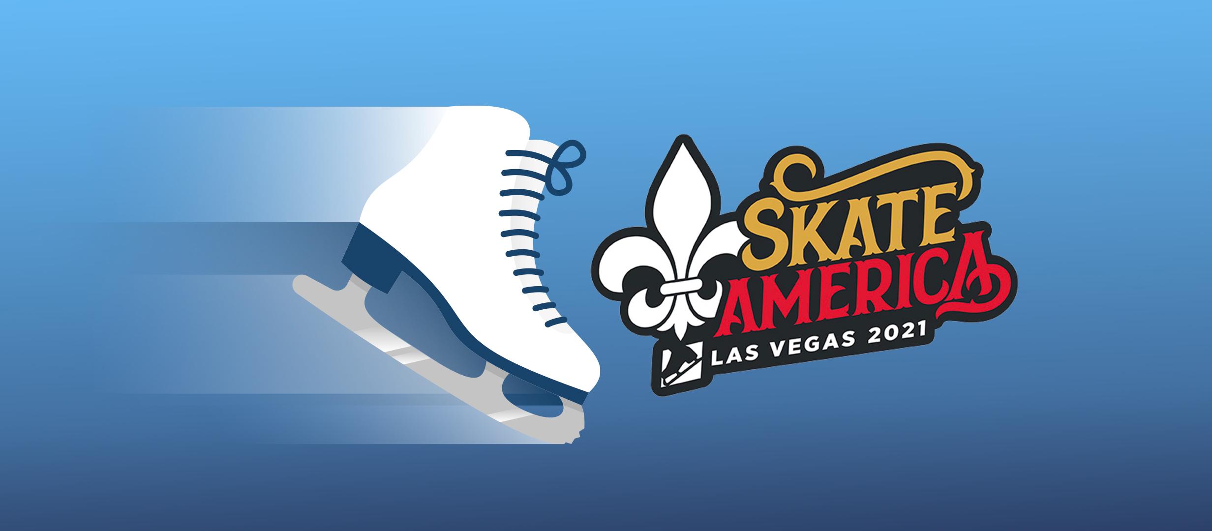 Skate America-2021: ставки на прыжки Трусовой на Гран-при США