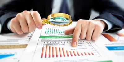 Роль предиктивной аналитики, организационных структур и информационных систем в профессиональном спорте