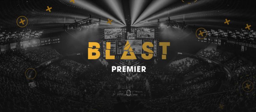 Ставки на BLAST Premier: Spring 2020 Regular Season: победители групп