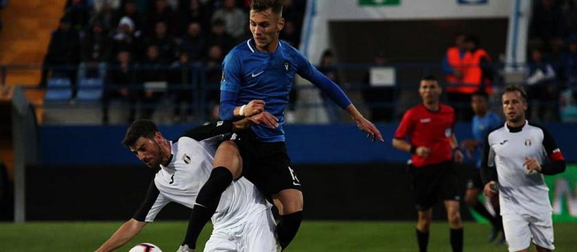Astra Giurgiu - FC Viitorul: Ponturi pariuri Liga 1 Betano