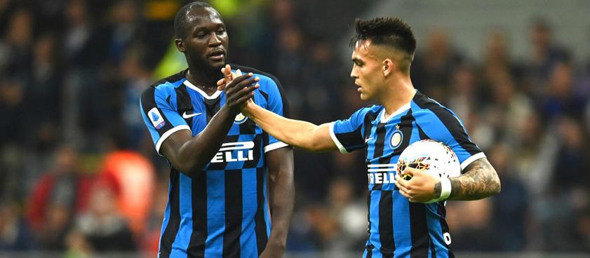 «Боруссия» (Дортмунд) – «Интер»: прогноз на футбол от Георгия Безшансова