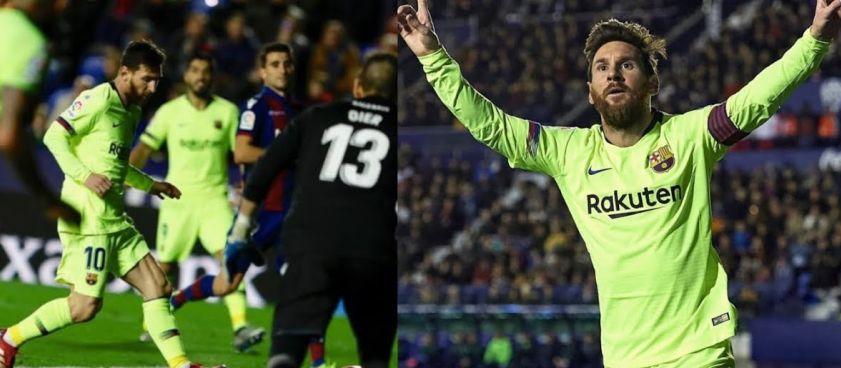 Pronosticul meu din fotbal Barcelona vs Celta Vigo