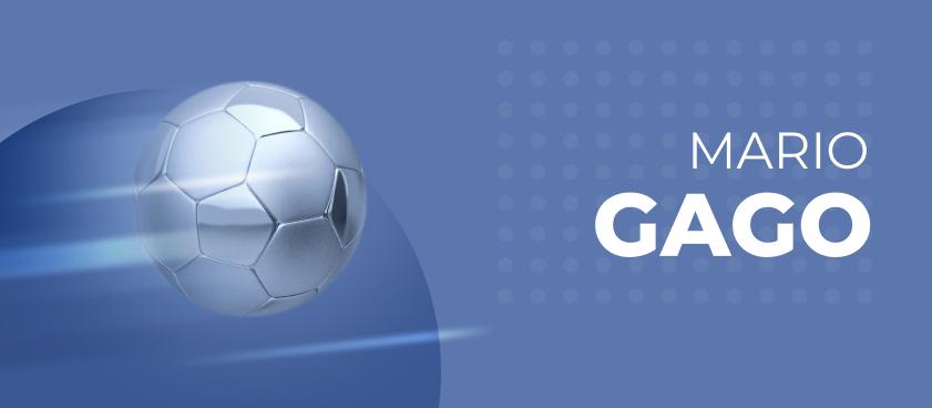 Champions League 2021/22: Tres italianos en el grupo de Real Madrid, Atlético y Villarreal