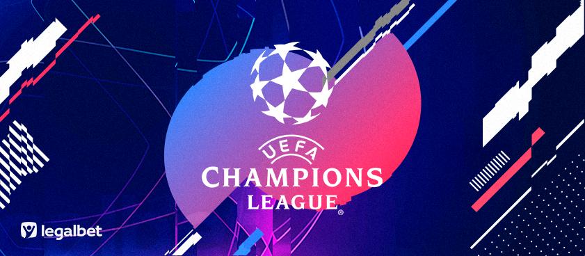 ¿Cuando vuelve la Champions League y la Europa League?
