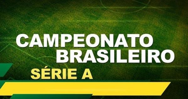 Бразилия. Серия А. Коринтианс - Сан Паулу: прогноз и ставка на матч