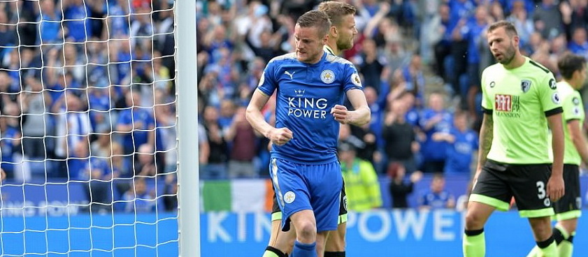 Bournemouth - Leicester: Ponturi Pariuri Premier League