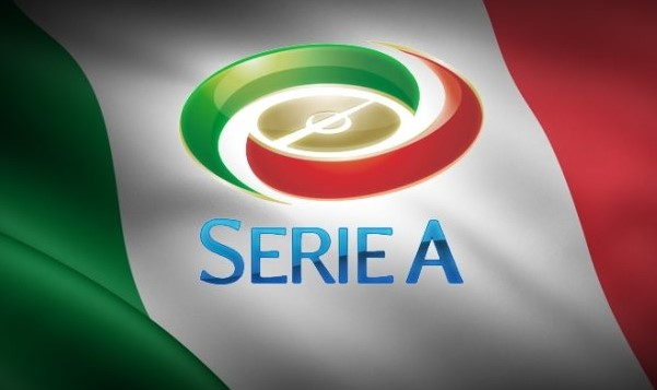 Прогулка по Италии на надежном экспрессе