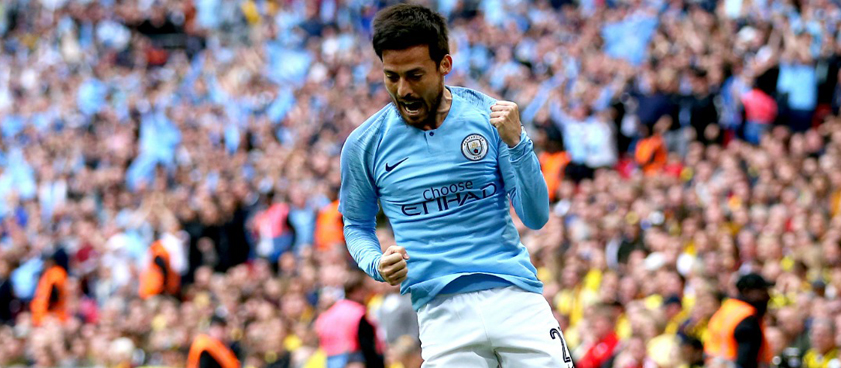 Atalanta – Manchester City: pronosticuri pariuri Champions League