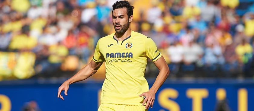 Valladolid – Villarreal: pronóstico de fútbol de Danypulga555