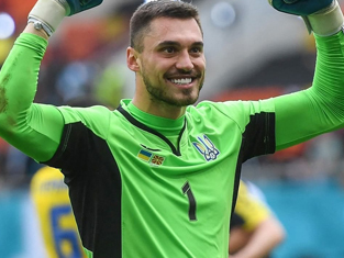 Jose Gavilan