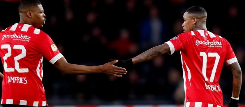 Alkmaar - PSV: Ponturi pariuri fotbal Eredvisie