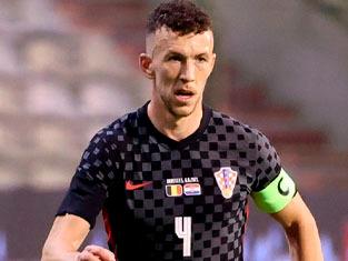Прогноз на матч Англия — Хорватия по трендам
