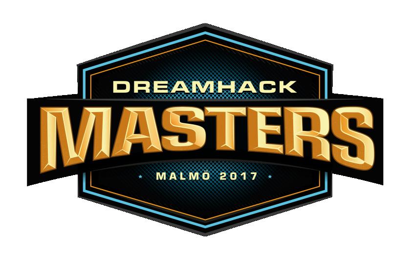 Ставки на CS:GO. DreamHack Masters Malmö 2017. Заключительный день