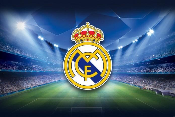 Реал Бетис - Реал Мадрид   Воздушные единоборства