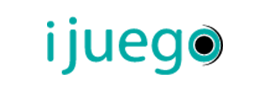 Casas de apuestas iJuego logo - legalbet.es