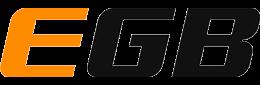 Логотип букмекерской конторы EGB - legalbet.ru