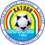 Odds and bets to soccer FC Khatlon