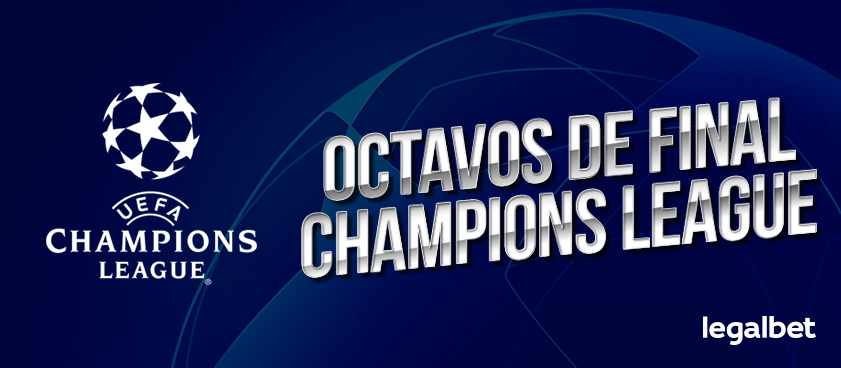 El análisis de los rivales italianos en Champions League