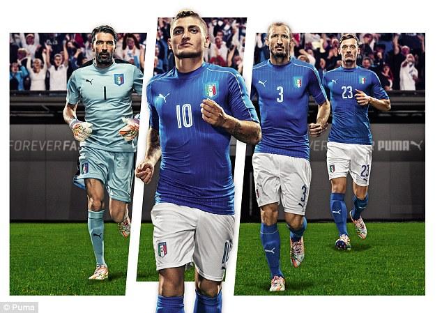 ЧЕ-2016. 1/4 финала. Франция. Германия - Италия. Прогноз на матч
