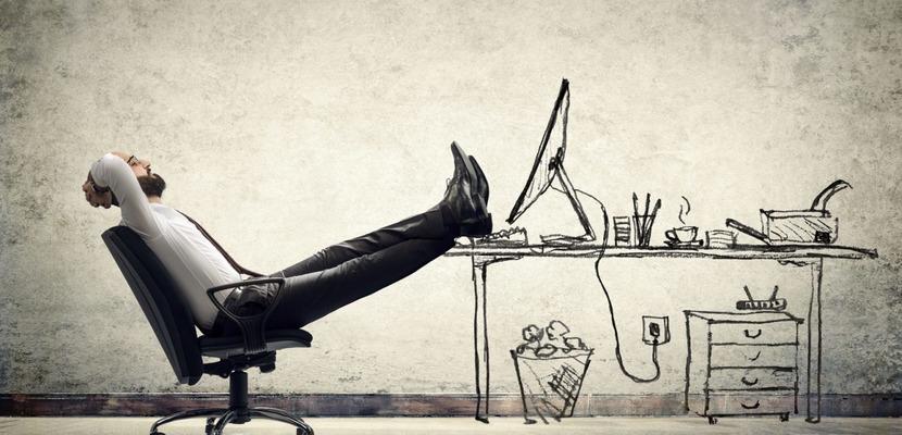 Пять причин, почему стоит сделать перерыв в ставках на спорт