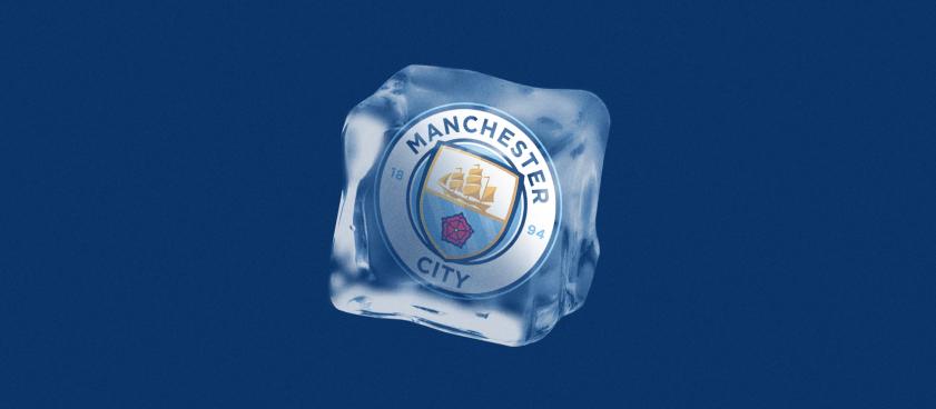 Самая длинная победная серия в истории — «Манчестер Сити» на пороге мирового рекорда