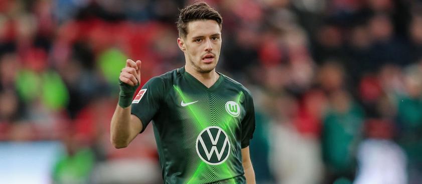 VFL Wolfsburg – Sahtior Donetk: predictii sportive Europa League