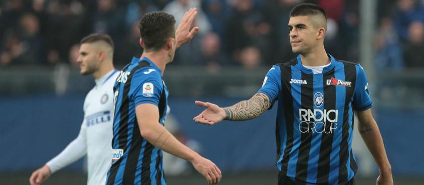 Pronóstico Atalanta - Génova, Serie A 2019