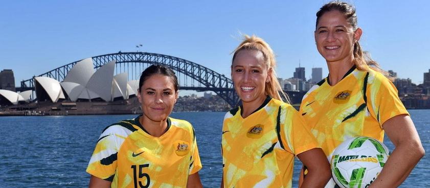 Australia - Italia. Ponturi Campionatul Mondial Feminin