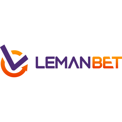 LemanBet