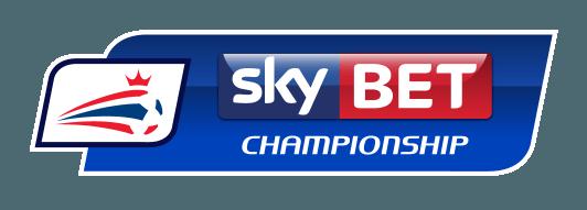 Football League Championship