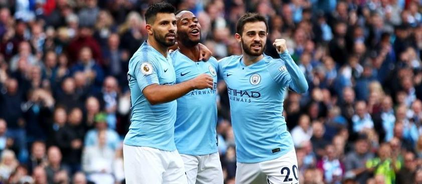 Brighton - Manchester City. Predictii Pariuri Premier League