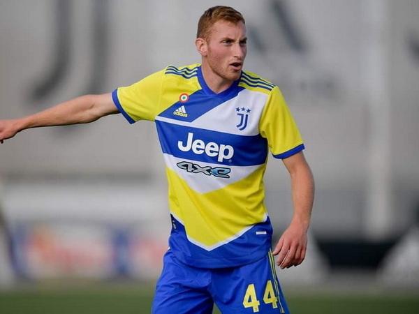 Maraz: Napoli  - Juventus  , cote la pariuri, ponturi şi informaţii.