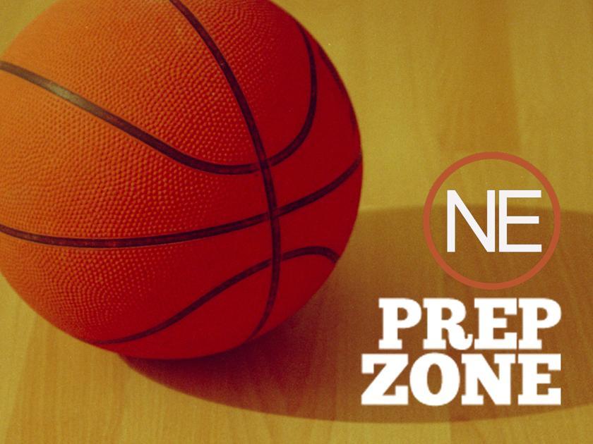 Ставки на баскетбол: какие букмекеры предлагают лучшую роспись на статистику?