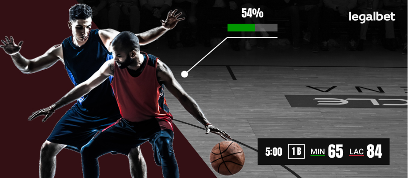 How betting is changing the broadcasting of sports events