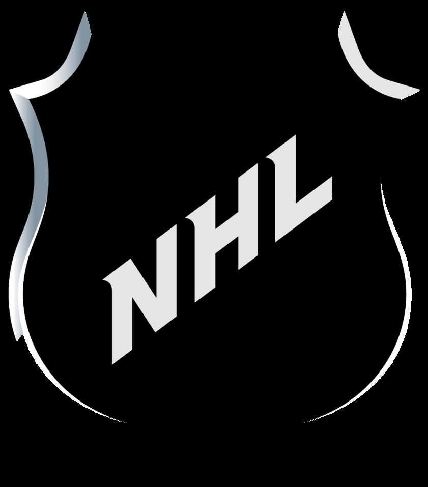 Аутсайдер НХЛ: итоги и новая порция ставок