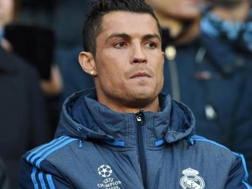 Максим Погодин: «Реал» Мадрид – «Атлетико» Мадрид: прогноз на финал Суперкубка УЕФА 2018.