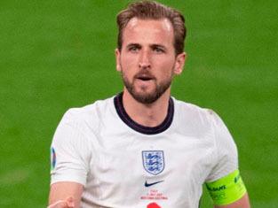 Прогноз на матч Англия — Венгрия по трендам