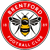 Odds and bets to soccer Brentford