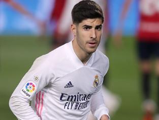 Прогноз на матч Реал Мадрид — Севилья по трендам