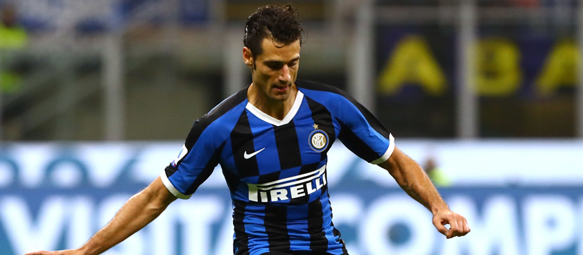 Bologna – Inter: ponturi pariuri Serie A