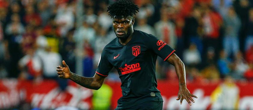 Bayer Leverkusen – Atlético de Madrid: pronóstico de fútbol de Jorge