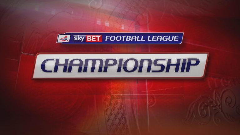 Будущее АПЛ. Кого ждать в элите английского футбола?