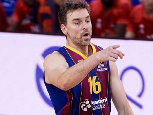 Francisco Ariztegi